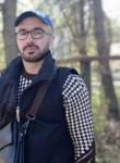 Shaim, 18  , Sestroretsk