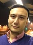 Rashh, 38  , Moscow