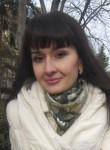 Kseniya, 39  , Yessentuki