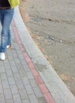 Ludmila Matiet, 48  , Limassol