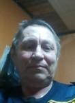 Stepan, 58  , Mozhga