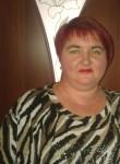 Mariya, 41  , Voznesensk