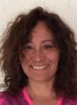 Lorena Zepeda, 51  , Calama