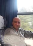 сергей, 41 год, Olsztyn