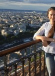 Elena Rusu, 20  , Villeneuve-Saint-Georges