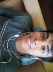 Brandon E. S., 22  , Managua