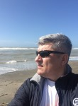 daniel, 42  , Piatra Neamt