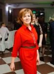 Liliya, 53  , Sterlitamak