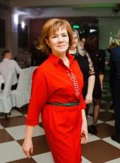 Liliya, 52, Russia, Sterlitamak