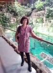 Liliya, 52  , Sterlitamak