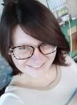 Natalya, 35, Gomel