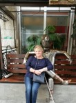Natalya, 49  , Moscow