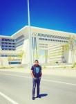 Kuandyk, 24  , Almaty