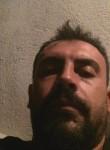 Yıldız, 31  , Ankara