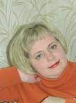 Natalya, 45  , Astravyets