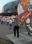 june, 56, Minsk