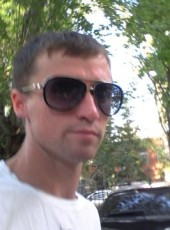 sodik , 31, Russia, Moscow