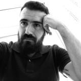 Nello, 34  , Striano