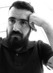 Nello, 31 год, Striano