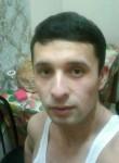 ilhom, 31 год, Сургут