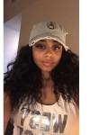 Latisha gomez, 24  , Las Vegas