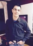 Zvonimir, 26, Sisak