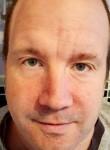 Scholtes, 45  , Koeln