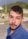 Emra, 21  , Novi Pazar