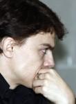 Evgeniy, 41, Ufa