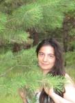 Anna, 33, Minusinsk