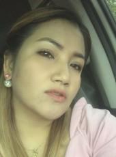 kruJeabjaidee, 36, Thailand, Bangkok