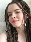 Lena, 19, Barnaul