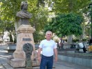 aleksandr, 63 - Just Me Photography 4