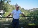 aleksandr, 63 - Just Me Photography 2