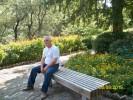 aleksandr, 63 - Just Me Photography 3