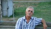 aleksandr, 63 - Just Me Photography 1