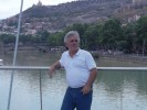 aleksandr, 63 - Just Me Photography 11
