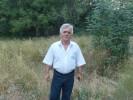 aleksandr, 63 - Just Me Photography 8