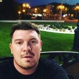 Andrey, 20  , Wassertrudingen