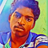 Surya, 18  , Cochin