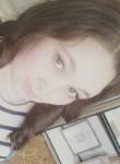 Adelina , 24  , Agryz