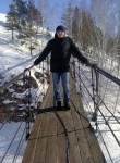 андреано, 37 лет, Каменск-Уральский