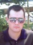Evgeniy, 32, Volgograd