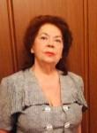 Mila, 62, Krasnogorsk