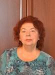 Mila, 61  , Krasnogorsk