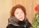 Mila, 63 - Just Me Photography 2