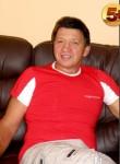 stefan, 57  , Chisinau