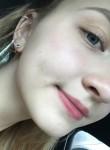 Arina, 21, Novyy Urengoy