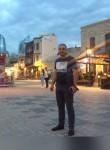 Rafael, 39  , Almaty