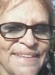Joanne, 62  , Stockton